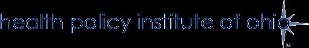Health Policy Institute of Ohio